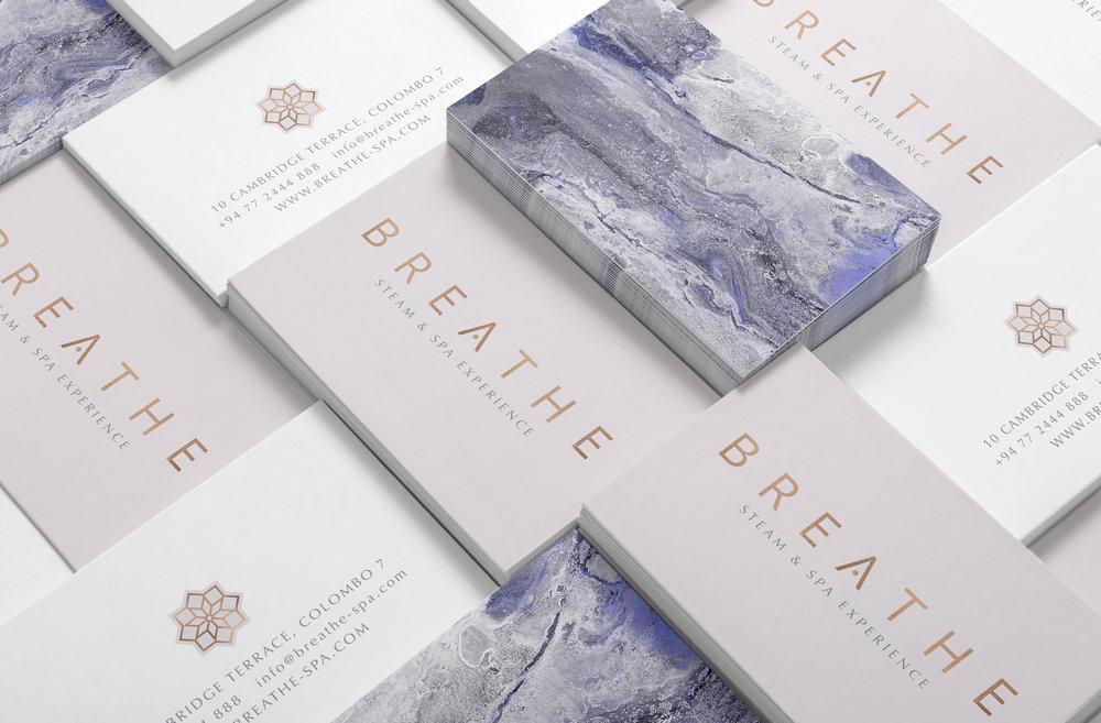 Breathe_Biz-Cards.jpg