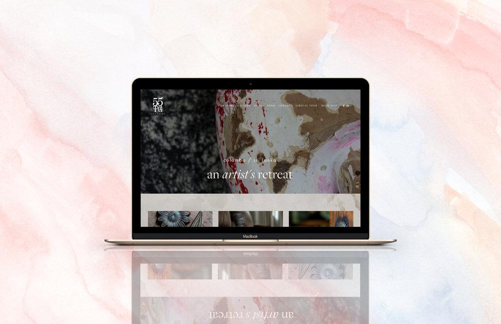 55TG_Website (1).jpg