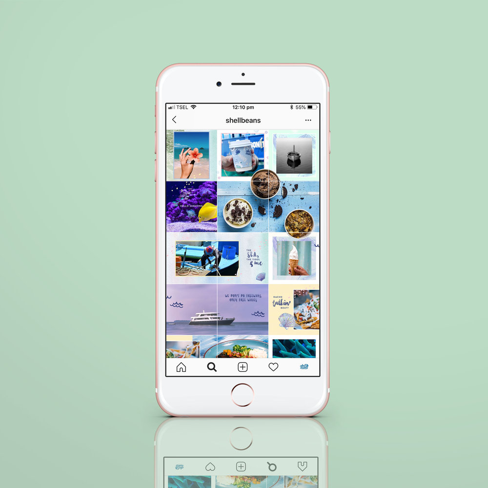 ShellBeans-Phone2.jpg