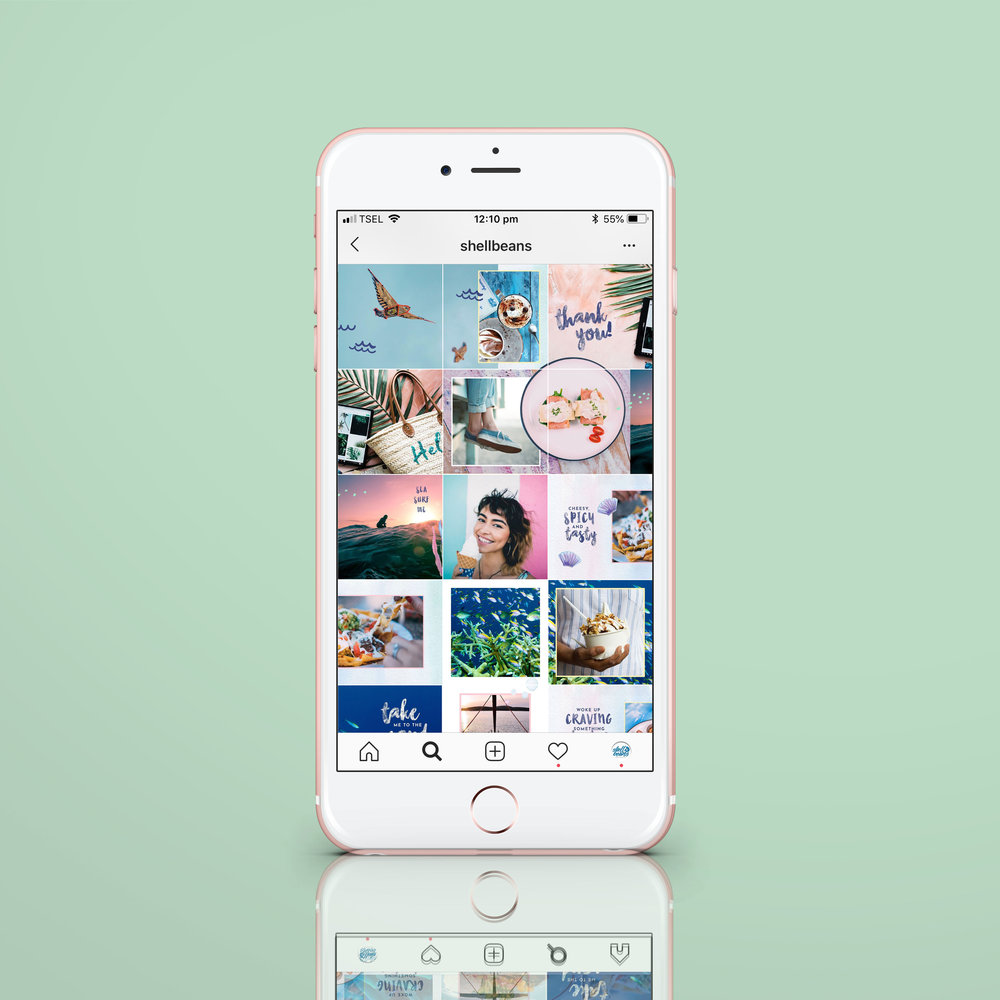 ShellBeans-Phone.jpg