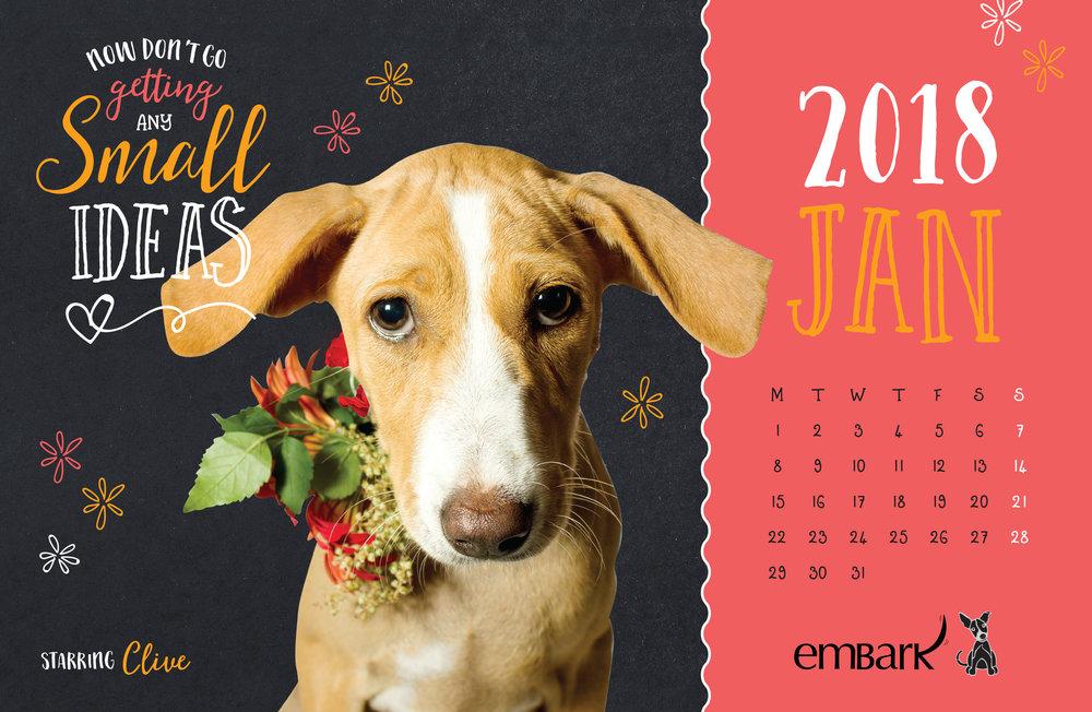 Embark-Calendar-2018-3.jpg