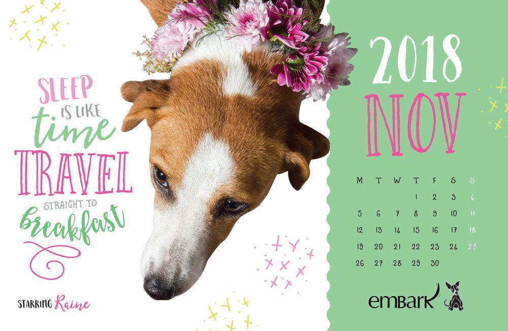 Embark-Calendar-2018-23.jpg