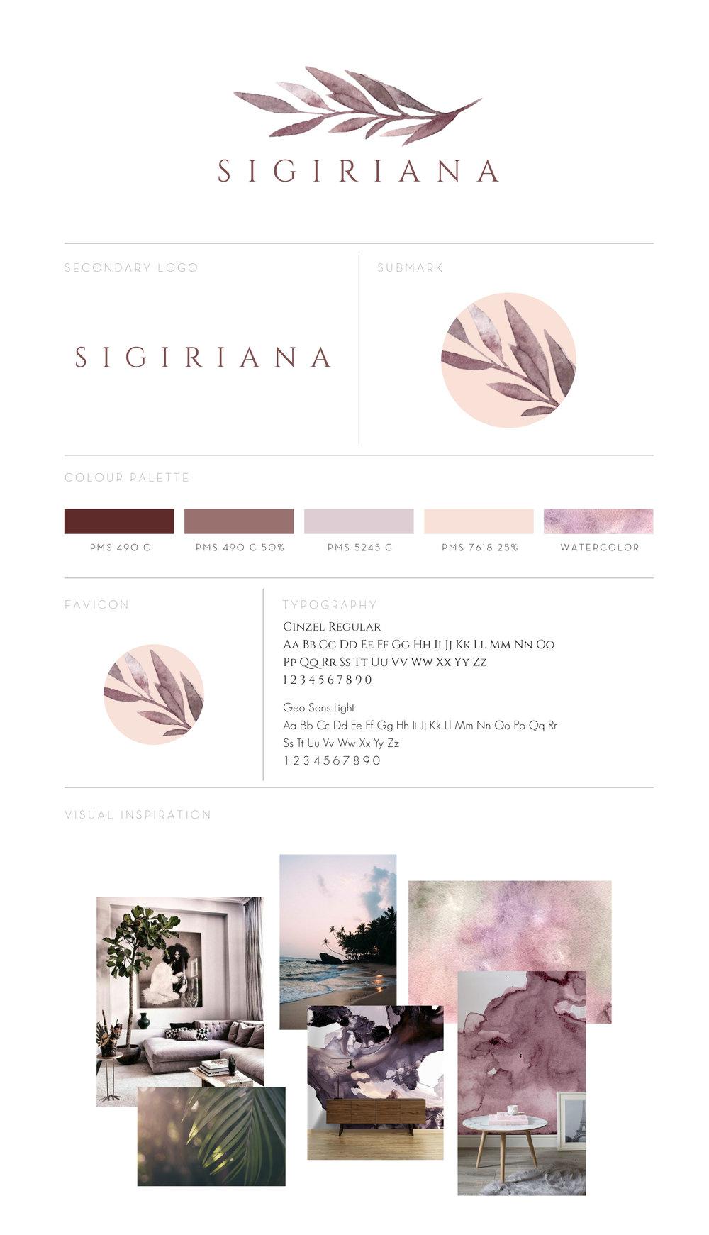 SigirianaArtboard 1.jpg