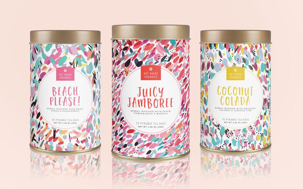 tea-packaging-design.jpg