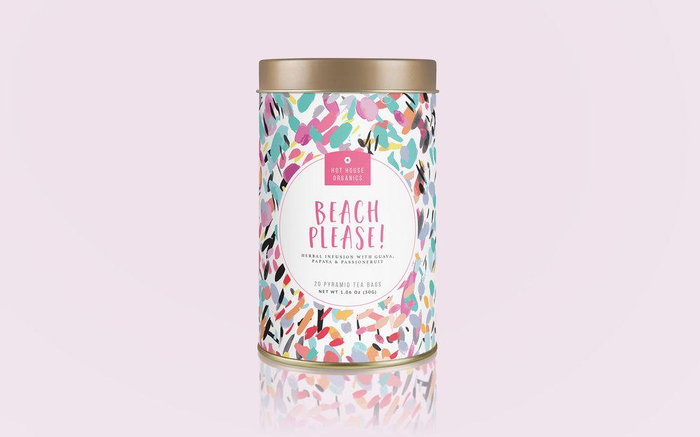 tea-packaging-design-2.jpg