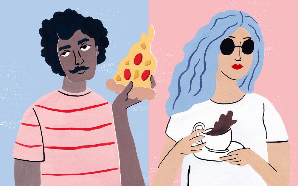we-are-maldives-illustration-mural-2.jpg