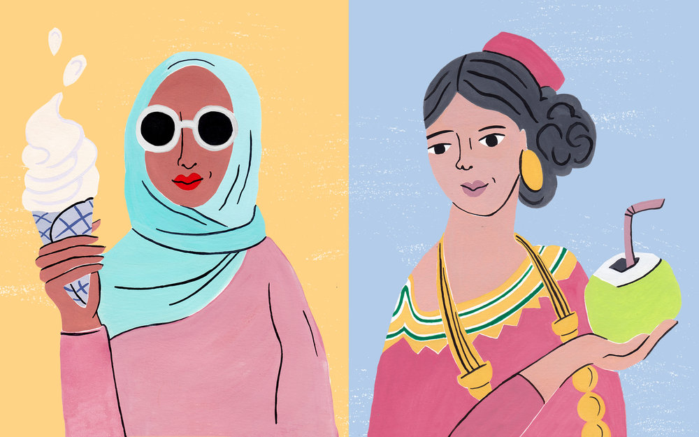 we-are-maldives-illustration-mural-3.jpg