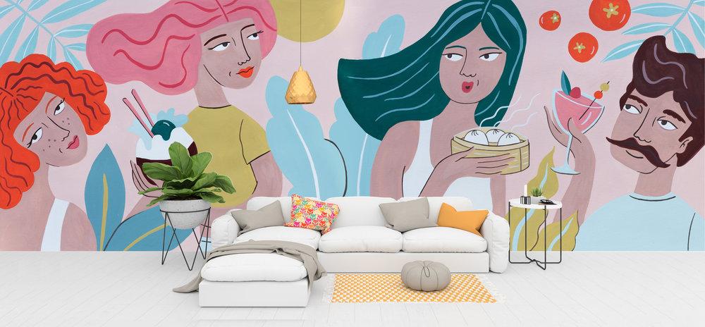 Sista-Mural-Mockup.jpg