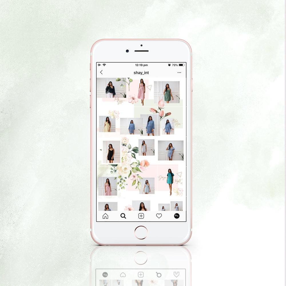 Shay_iPhone.jpg