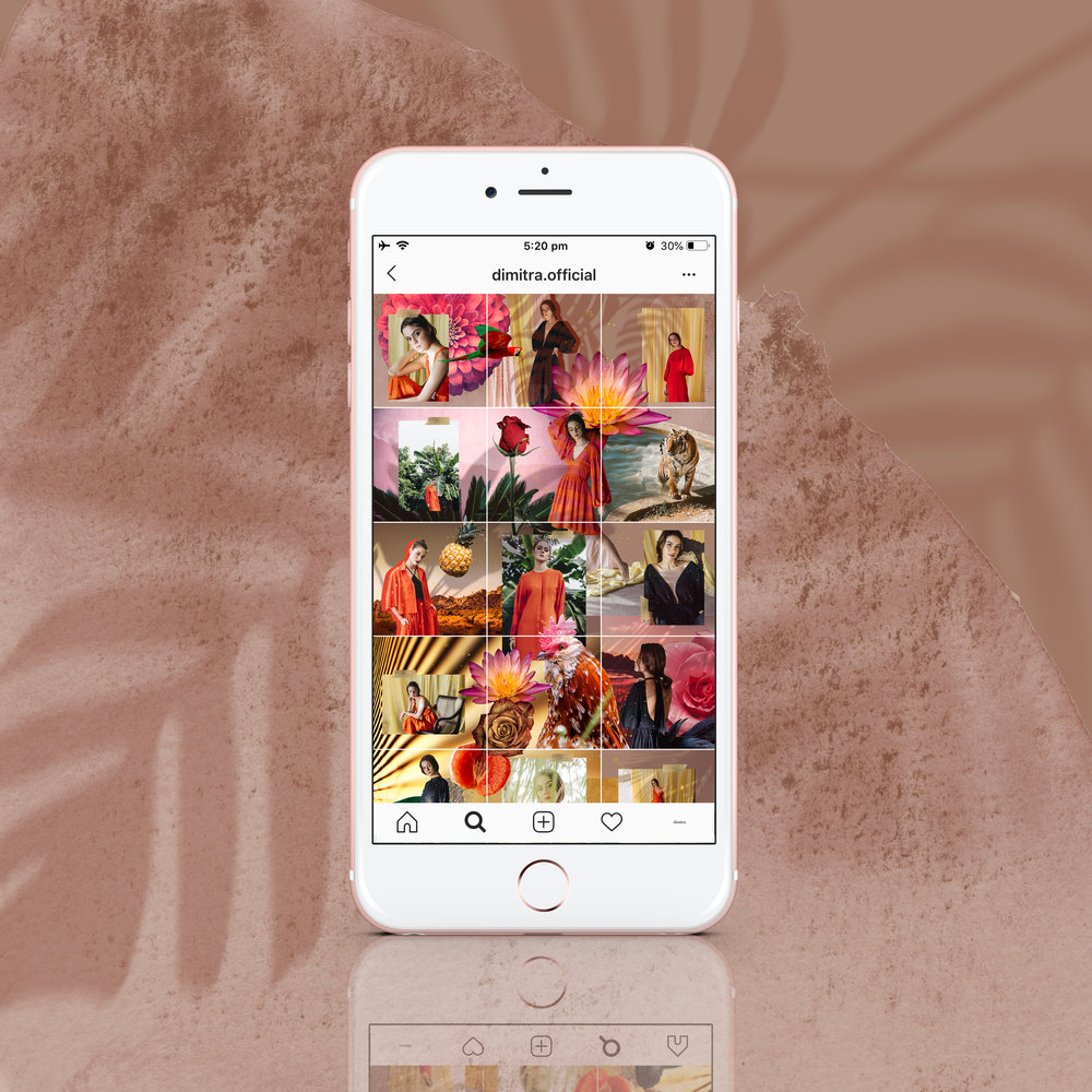 Dimitra_iPhone.jpg