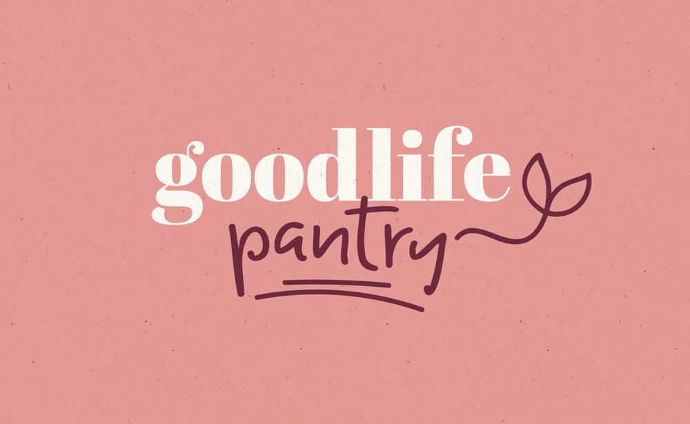 Goodlife Pantry Style Guide.jpg