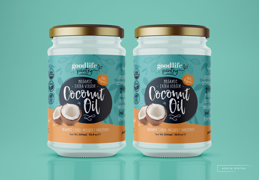 Goodlife Patry Coconut Oil Design.jpg