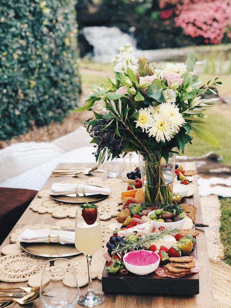Deep+Love+Picnics+Spread+by+Cherie+Harmony.jpg