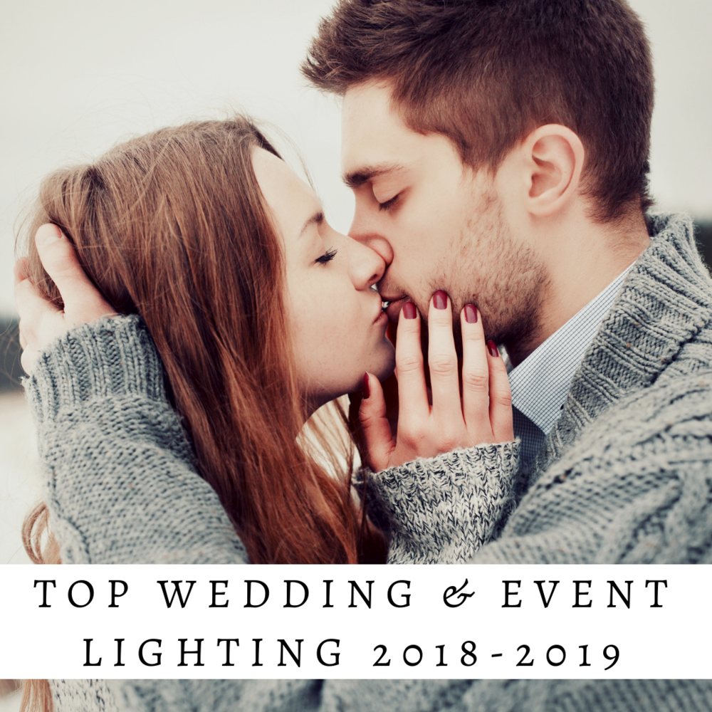 top wedding & event lighting 2018-2019.png