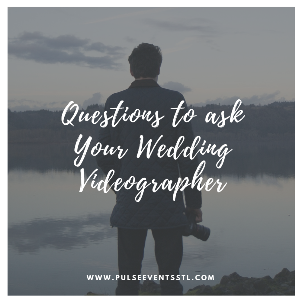Questions to ask%E2%80%A8Your Wedding Videographer.png