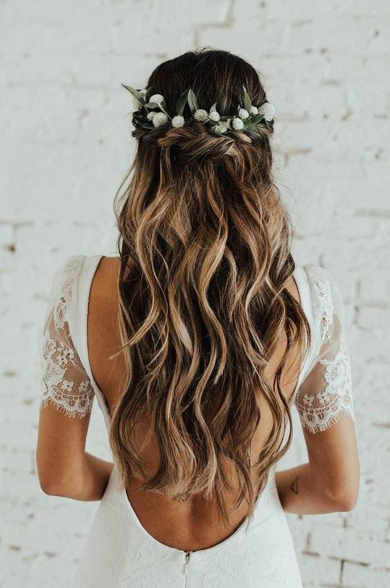 boho+hair.jpg