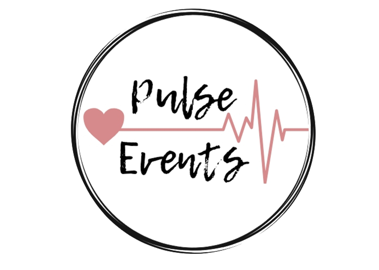 Pulse Events St Louis