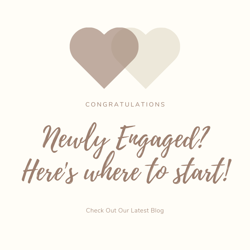 engaged_ here's where to start...png