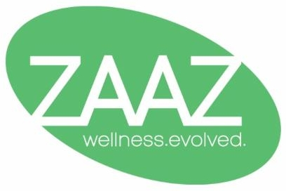 zaaz+logo.jpg