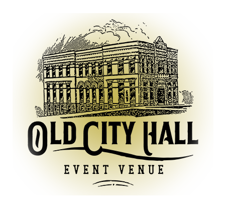 Old City Hall Events