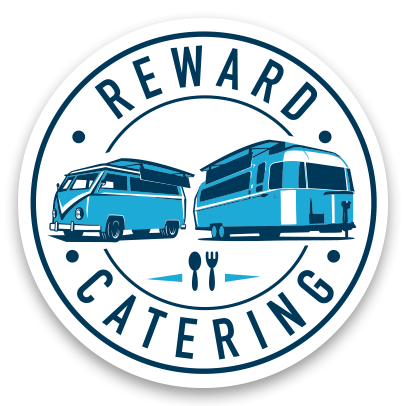 Reward Catering