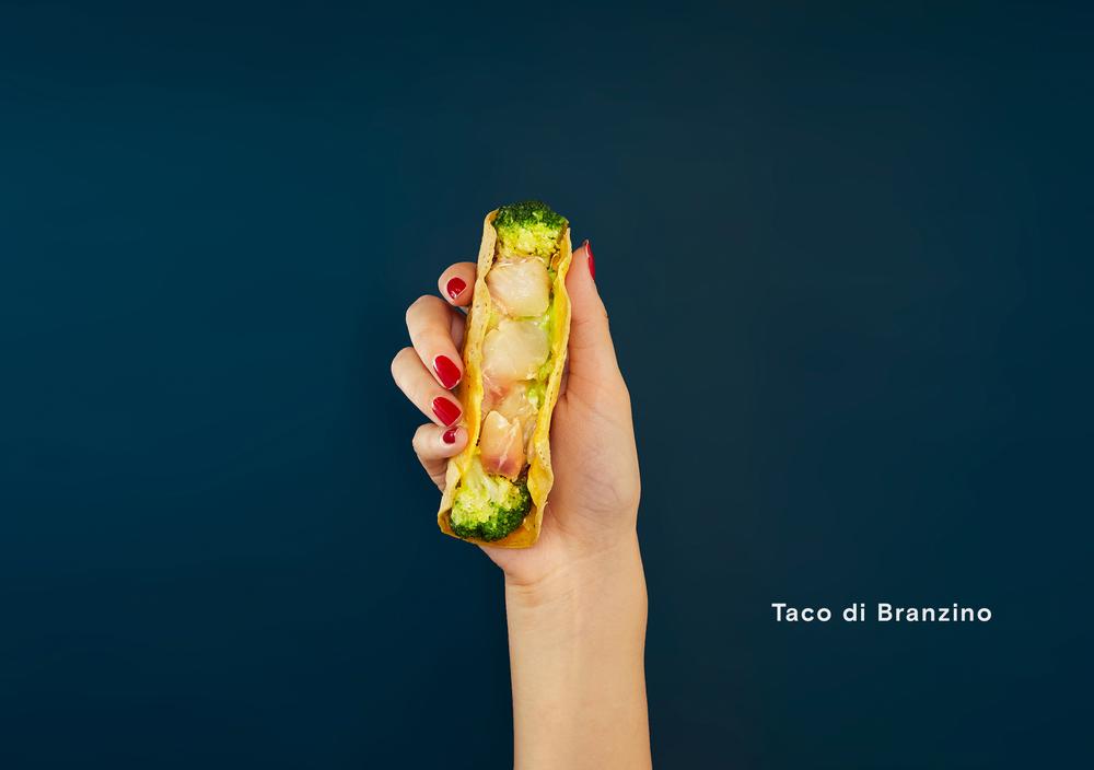 Taco-Branzino.png