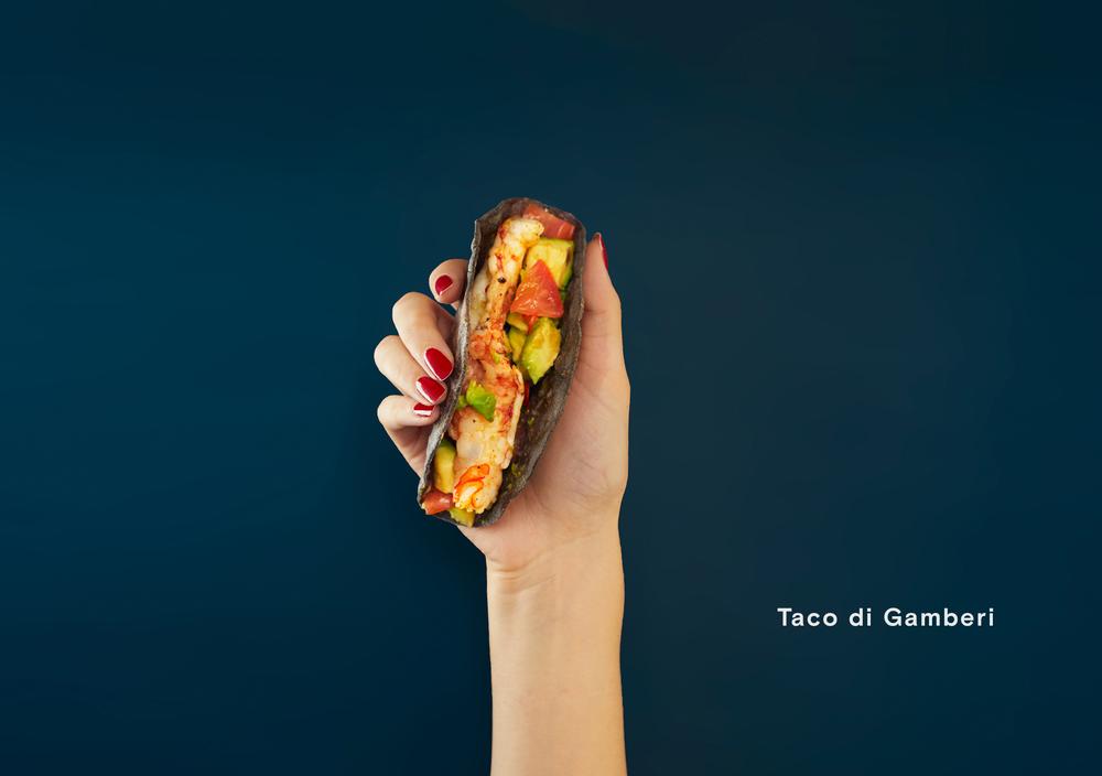 Taco-Gamberi.png
