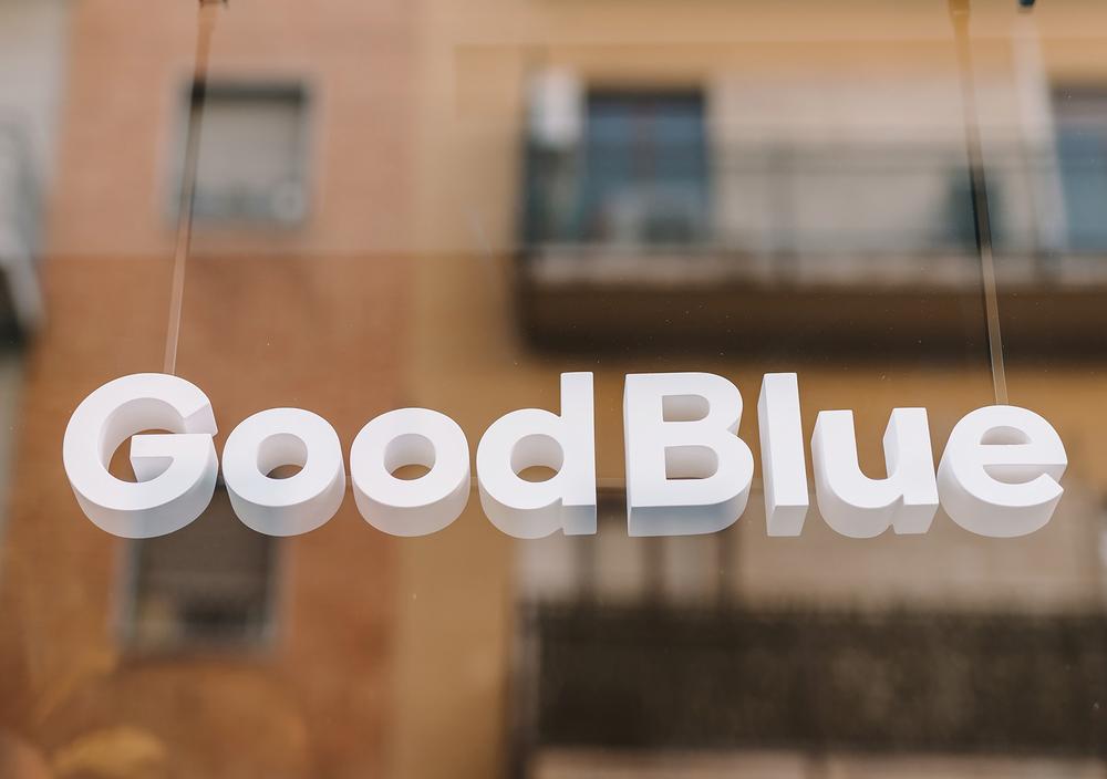 GB_0003_GoodBlue-inaugurazione-002-5541.png