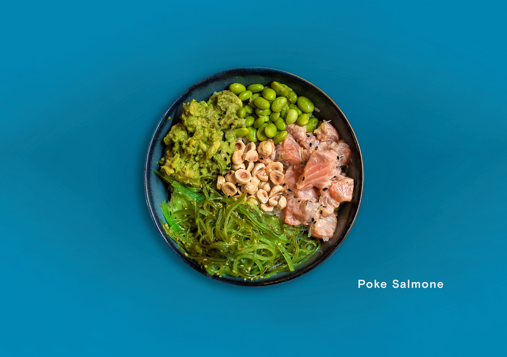 Poke-Salmone.png