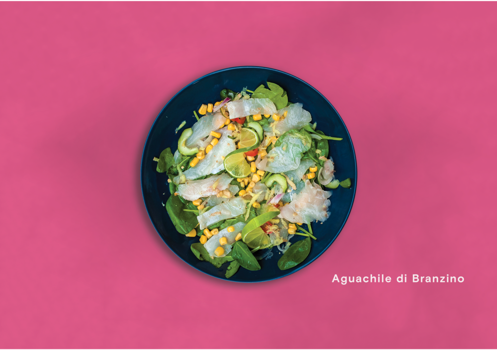 Aguachille-Branzino.png