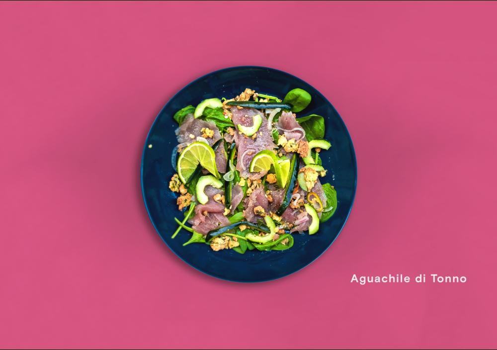 Aguachille-Tonno.png