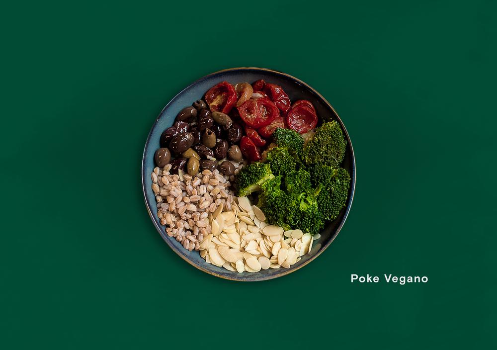 Poke-Vegan.png