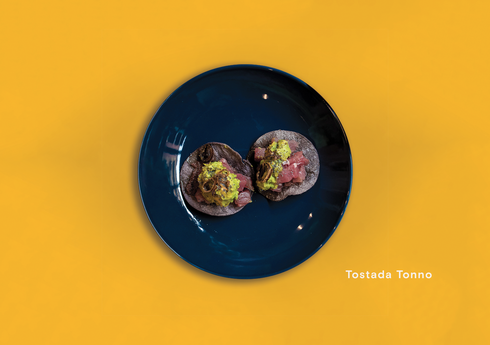 0001_Tostada-Tonno.png