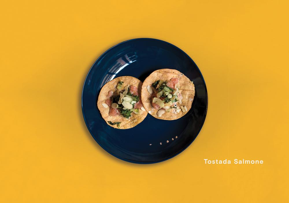 0000_Tostada-Salmone.png