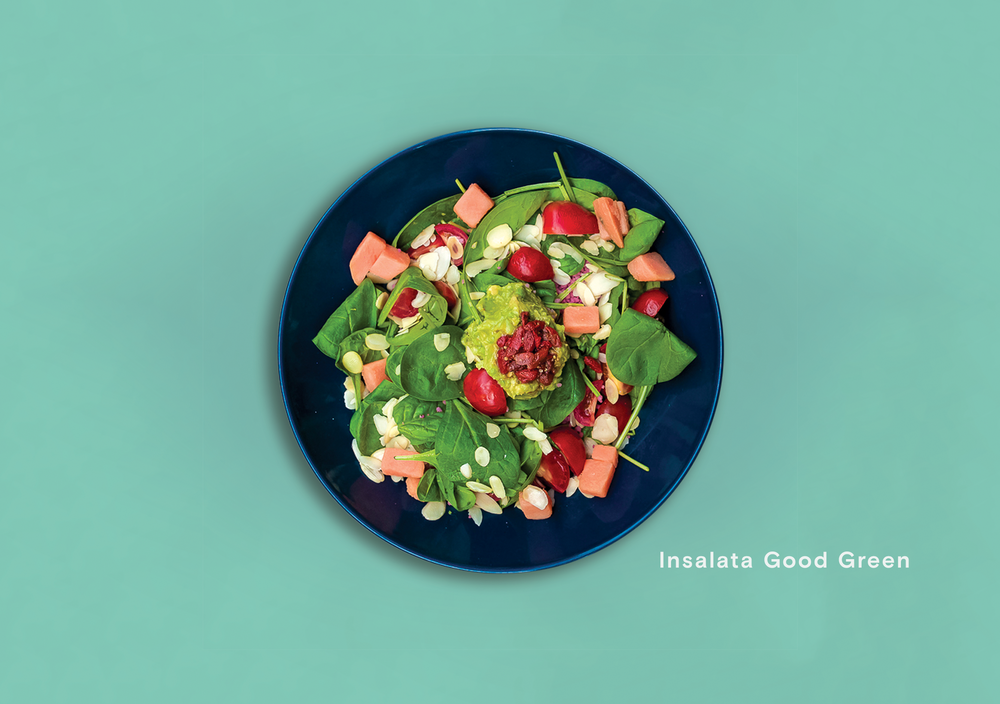 0000_Insalata-Good-Green.png