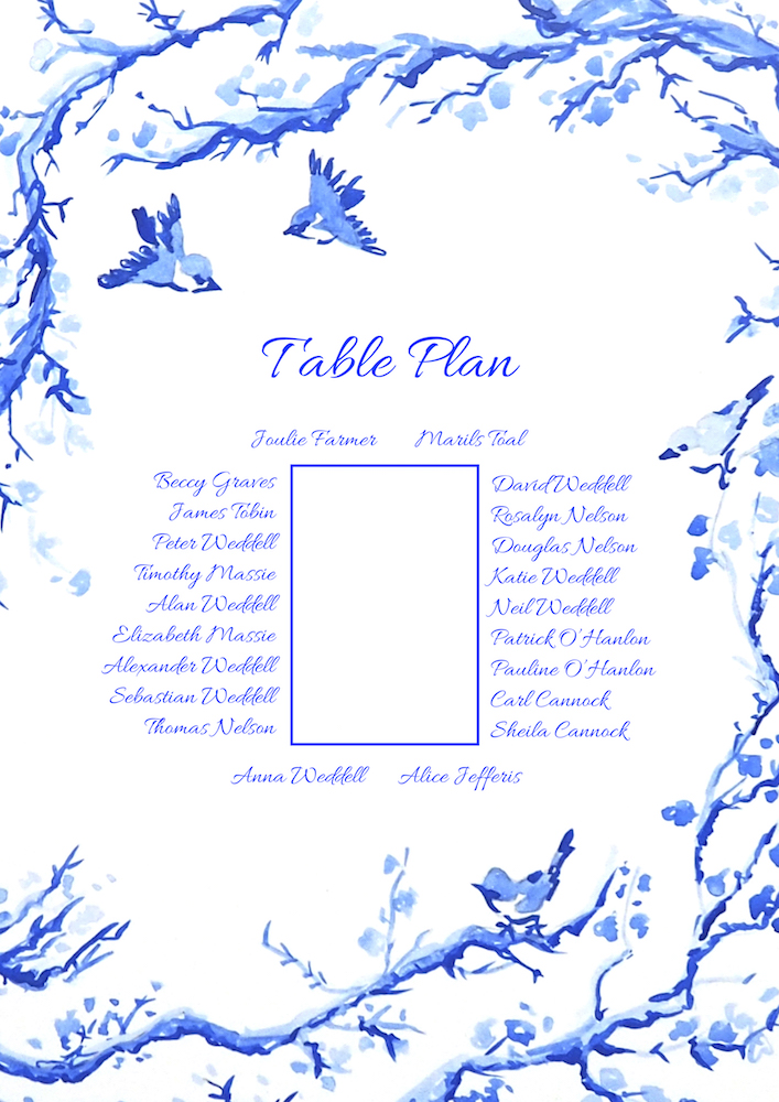 Katie's table plan website size.jpg