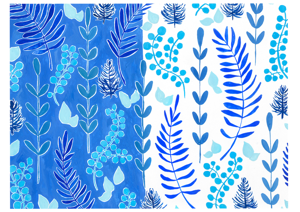 Blue fern pattern design WEBSITE SIZE.jpeg