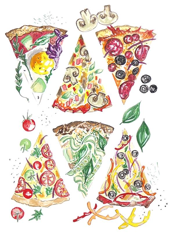 Pizza slices 1000.jpeg