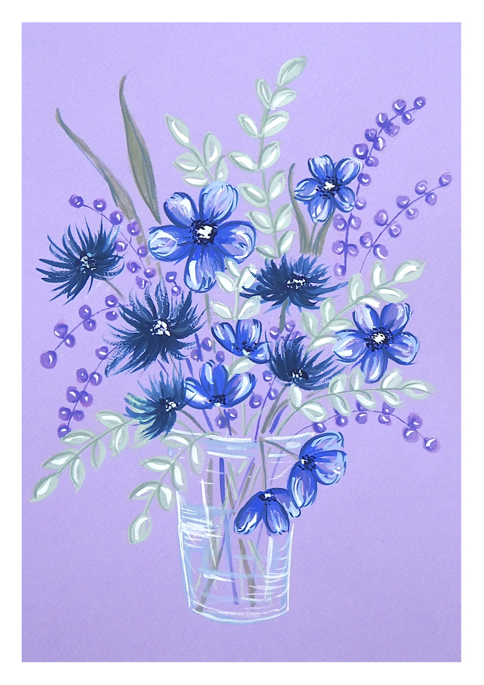 BLue and Purple flowers 1000.jpeg