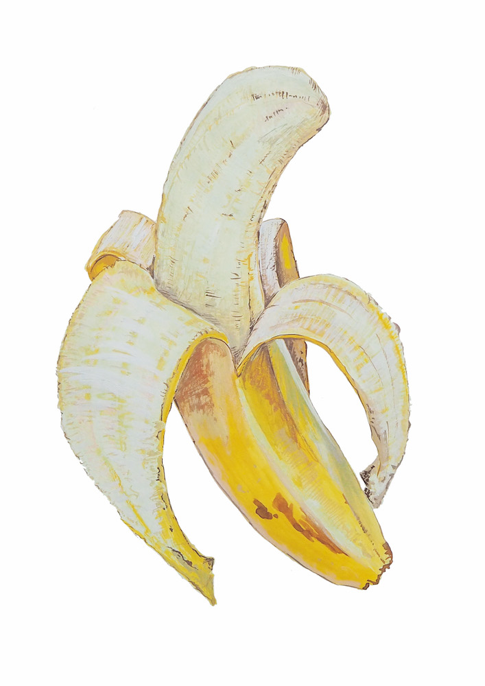 Banana 1000.jpeg