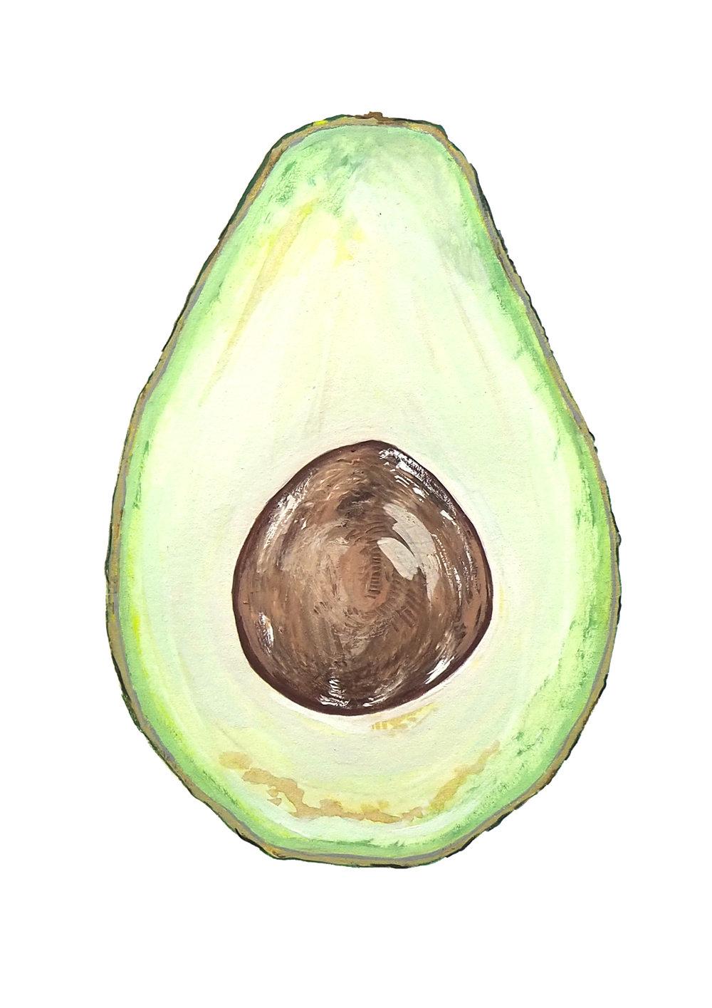Avocado 1000.jpeg