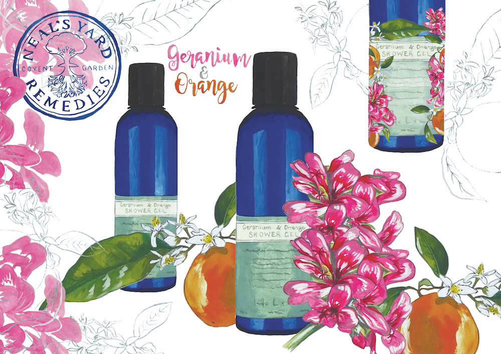 Neals Yard Orange and Geranium design 1000.jpeg