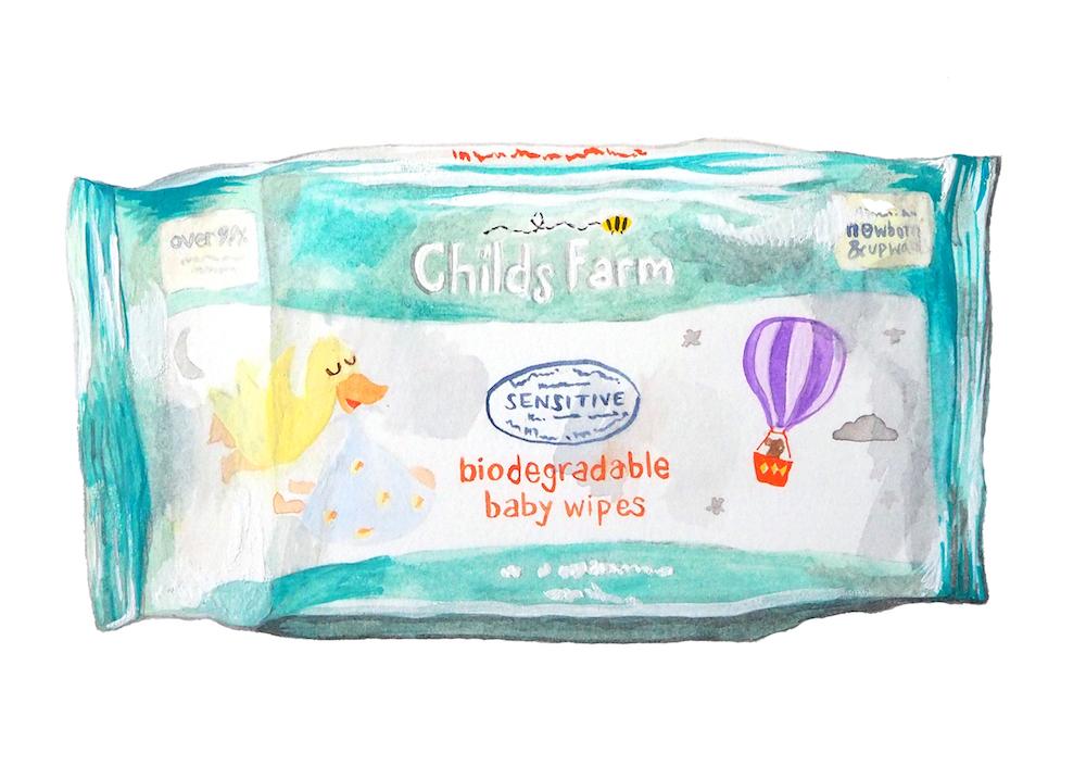 Childs frarm wipes.jpg
