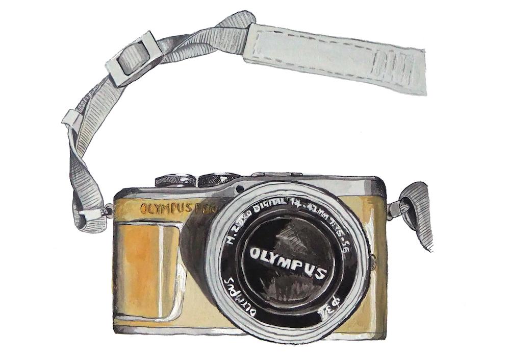 Olympus pen 1000.jpg