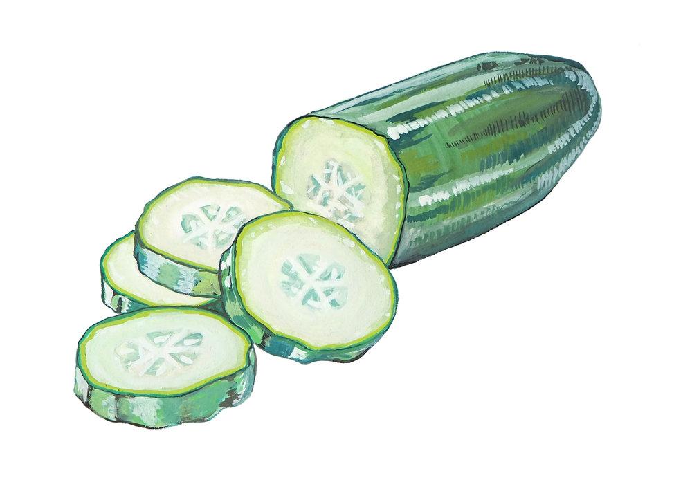 Cucumber 2000.jpg