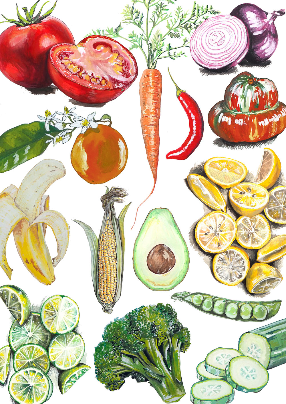FRUIT AND VEG PRINT 2000.jpeg