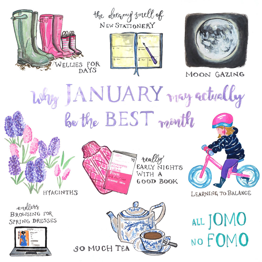 January list of fun Milly .jpg