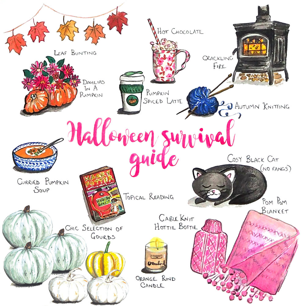 Halloween survival guide artwork.jpg