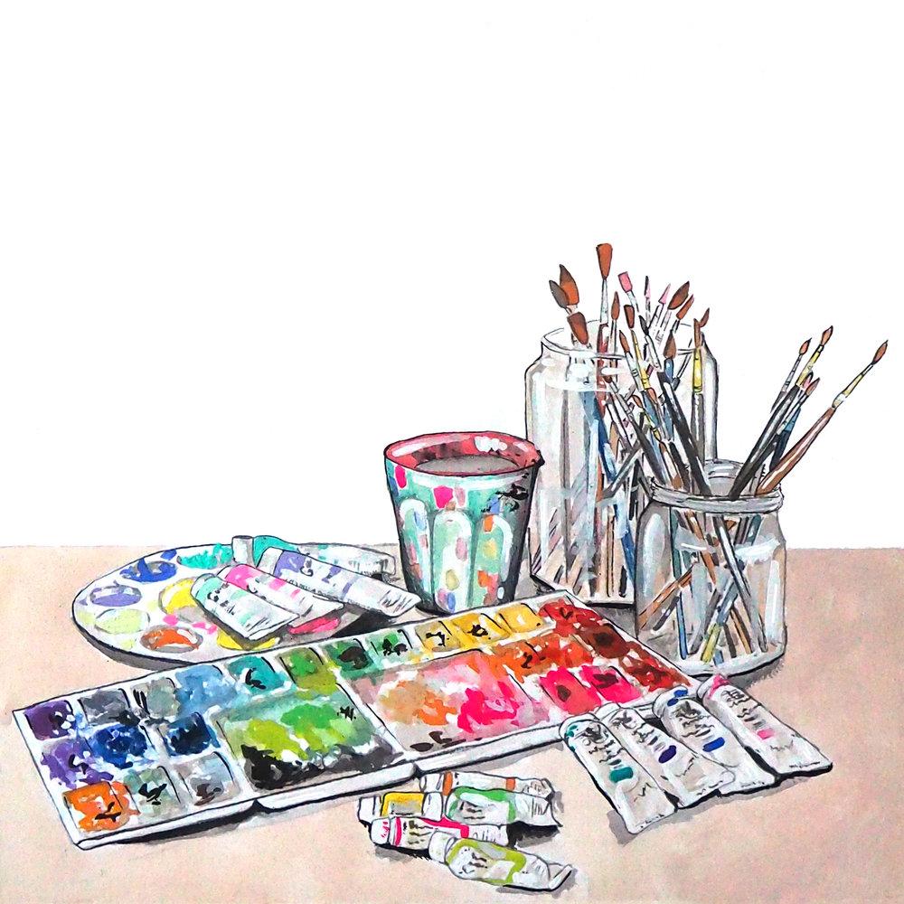 Art kit 2000.jpeg