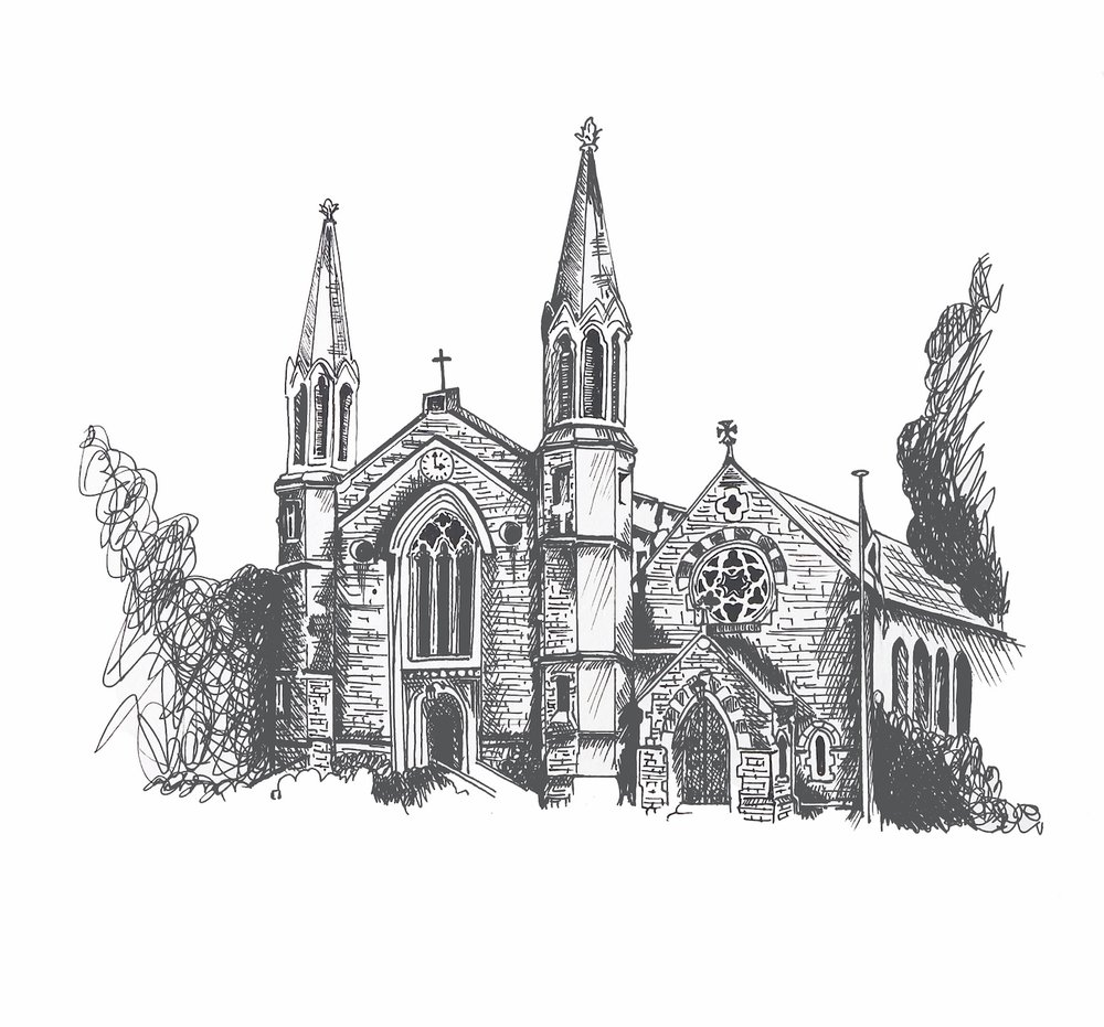 St Andresws Church Ham.jpg